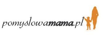 Pomyslowa Mama