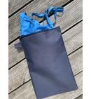 WET BAG - wodoodporna torba na wszystko!