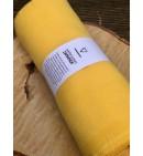 ZApapier żółty słoneczny